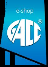 E-shop GACC spol. s r. o.