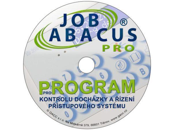 Potisk CD JAP