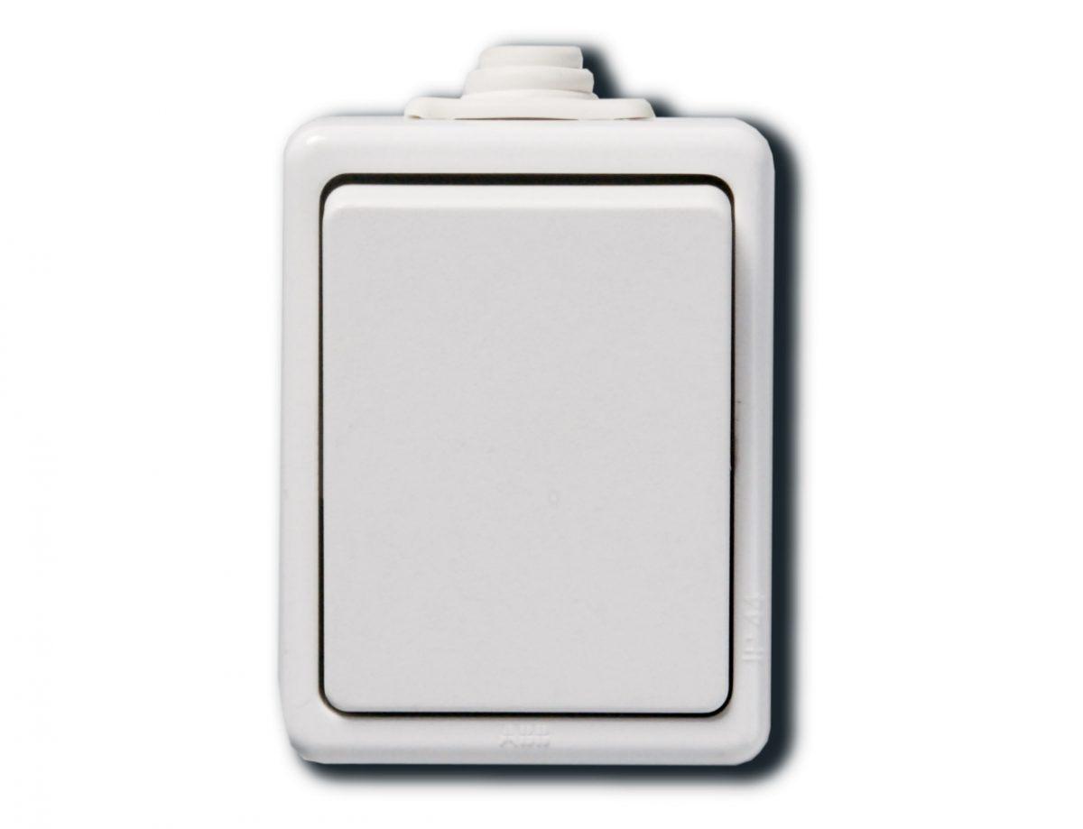 Tlačítko kuchaře