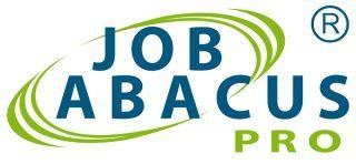Docházkový software - JOB ABACUS PRO